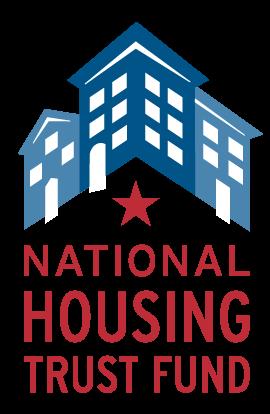 nhft logo